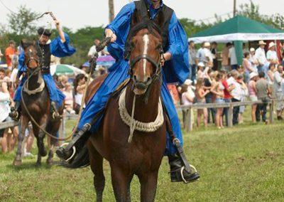 2007 Hortobágy 12
