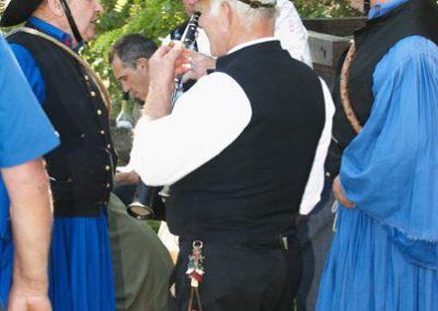 2007 Meggyes csárda 8