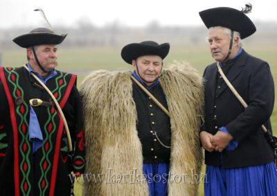 2007 Pásztoradvent 11