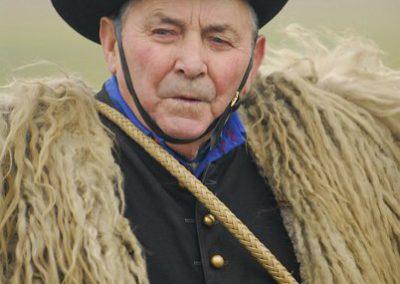 2007 Pásztoradvent 13