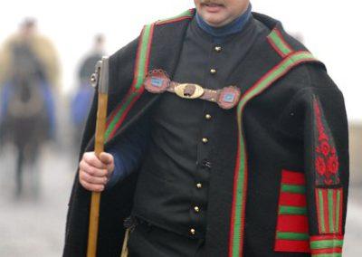 2007 Pásztoradvent 17