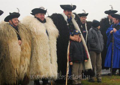 2007 Pásztoradvent 27