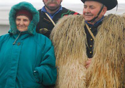 2007 Pásztoradvent 28