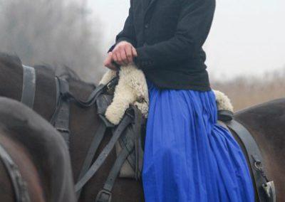 2007 Pásztoradvent 45