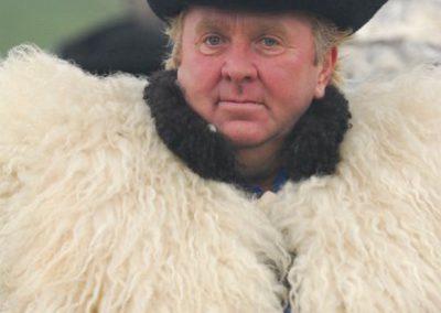2007 Pásztoradvent 46