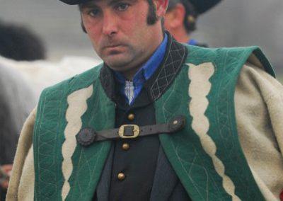 2007 Pásztoradvent 47