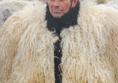 2007 Pásztoradvent 48