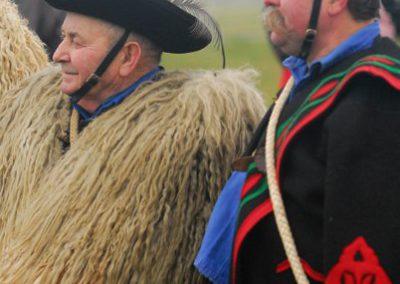 2007 Pásztoradvent 49