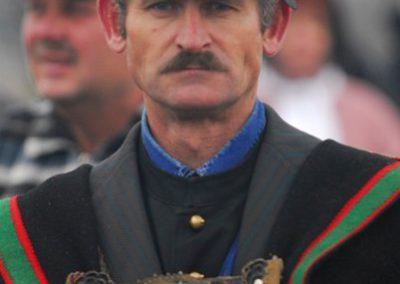 2007 Pásztoradvent 50