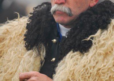 2007 Pásztoradvent 51