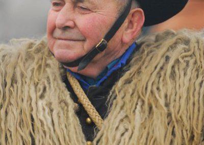 2007 Pásztoradvent 52