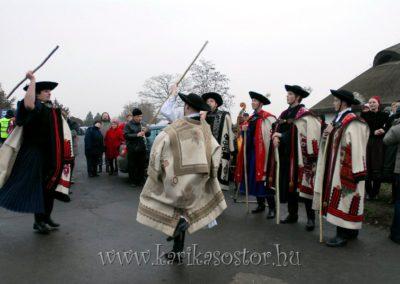 2007 Pásztoradvent 59