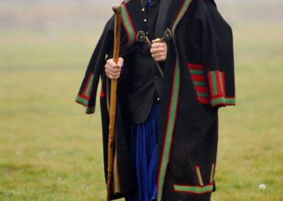 2007 Pásztoradvent 6