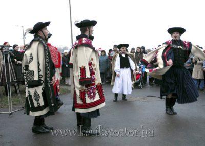 2007 Pásztoradvent 60