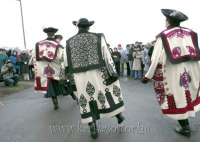 2007 Pásztoradvent 61