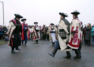 2007 Pásztoradvent 62