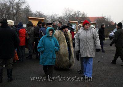2007 Pásztoradvent 64