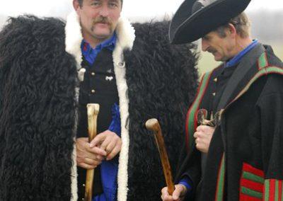 2007 Pásztoradvent 7