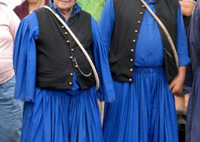 2008 Hortobágy Nagy Vokonya 12