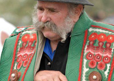 2008 Hortobágy Nagy Vokonya 17