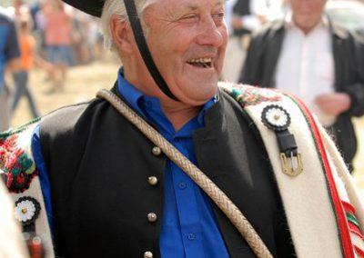 2008 Hortobágy Nagy Vokonya 2