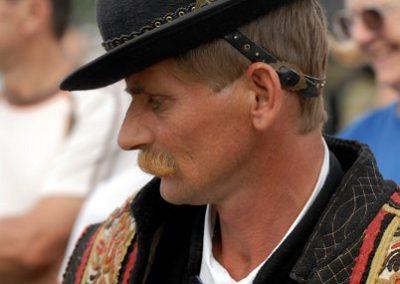 2008 Hortobágy Nagy Vokonya 21