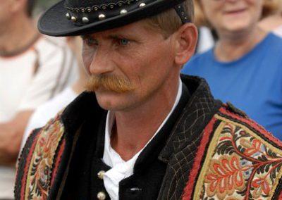 2008 Hortobágy Nagy Vokonya 22