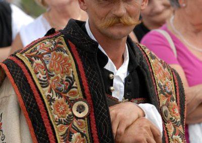 2008 Hortobágy Nagy Vokonya 29