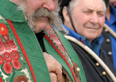 2008 Hortobágy Nagy Vokonya 33