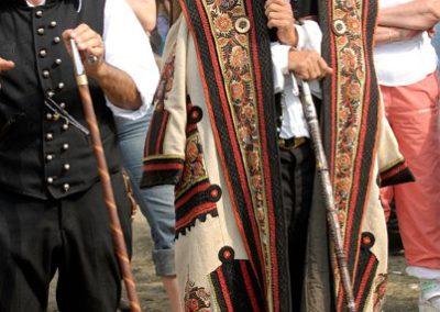 2008 Hortobágy Nagy Vokonya 34