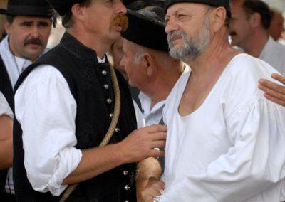 2008 Hortobágy Nagy Vokonya 36