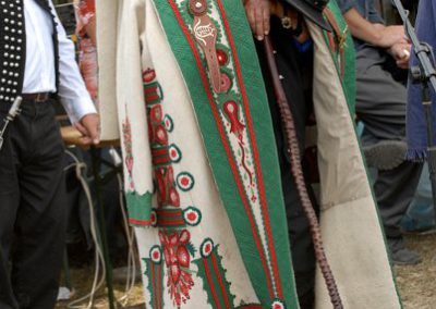 2008 Hortobágy Nagy Vokonya 39