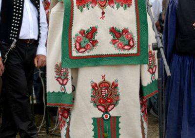 2008 Hortobágy Nagy Vokonya 41