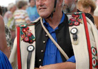 2008 Hortobágy Nagy Vokonya 43