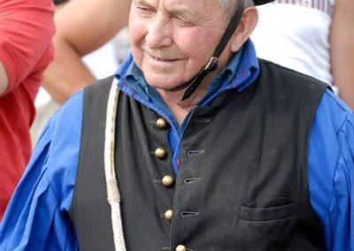2008 Hortobágy Nagy Vokonya 44