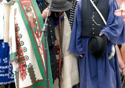 2008 Hortobágy Nagy Vokonya 46