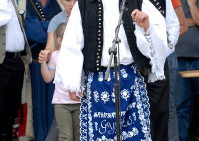 2008 Hortobágy Nagy Vokonya 47
