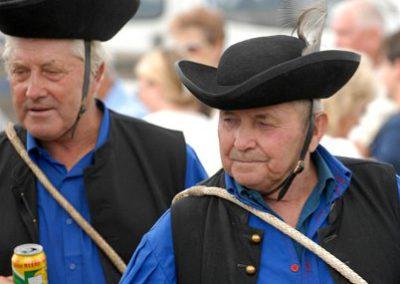 2008 Hortobágy Nagy Vokonya 5
