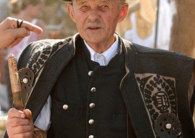 2008 Hortobágy Nagy Vokonya 51