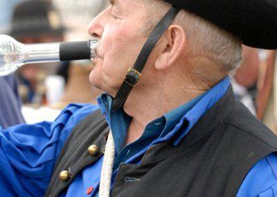 2008 Hortobágy Nagy Vokonya 8