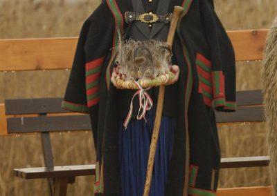 2008 Hortobágy advent 19