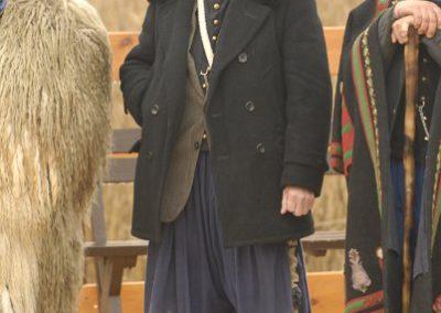 2008 Hortobágy advent 21