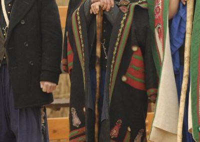 2008 Hortobágy advent 22