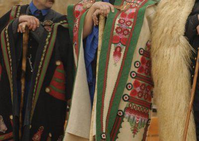 2008 Hortobágy advent 24
