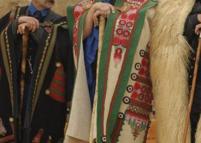 2008 Hortobágy advent 25