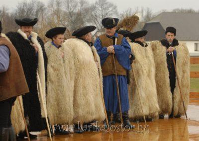 2008 Hortobágy advent 26