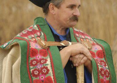 2008 Hortobágy advent 28