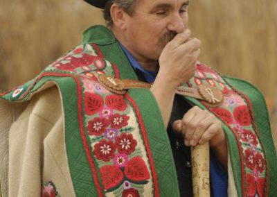 2008 Hortobágy advent 29