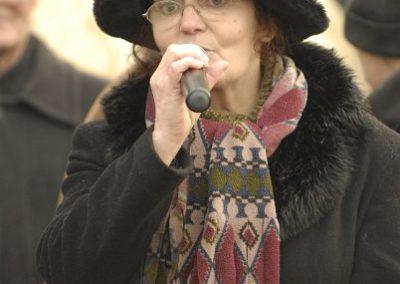 2008 Hortobágy advent 42