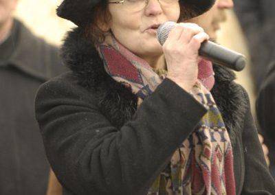 2008 Hortobágy advent 43